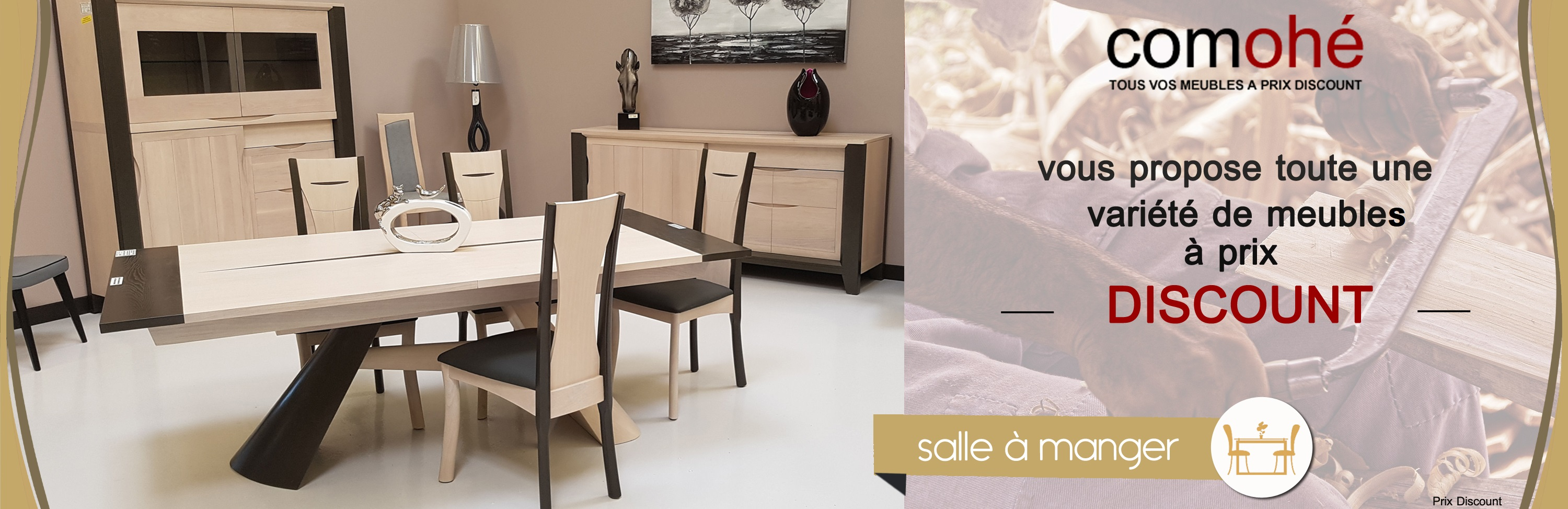 Trend Meuble De Salon A Abidjan