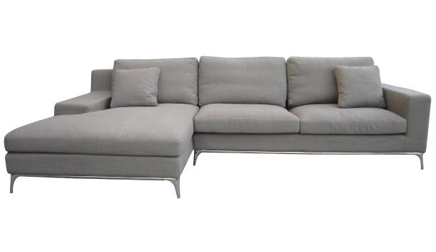 Comohé :: Ventes de meubles, canapés, lits, fauteuils, tables, pas ...
