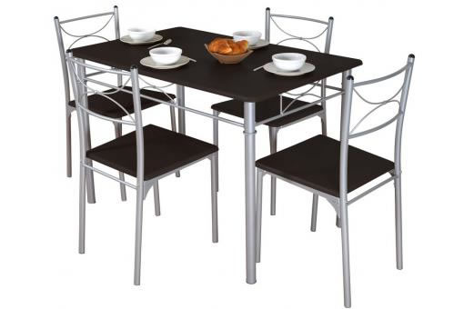 Comohé ventes de meubles canapés lits fauteuils tables pas